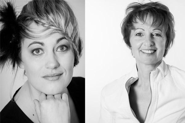 nadia-marin-julie-imbert-profil-broderie-2